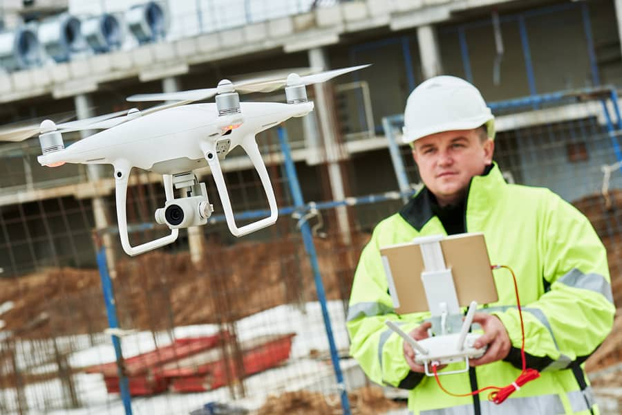 Expo to highlight digital opportunities for construction sector